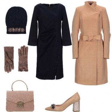 Outfit Bon Ton #14822