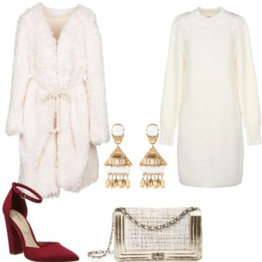 Outfit Trendy #29670