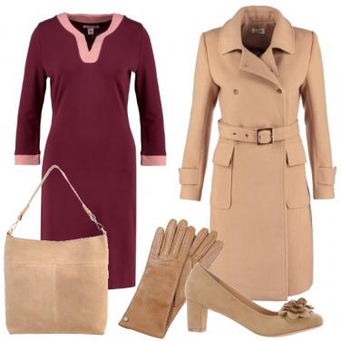 Outfit Un classico tutti i giorni