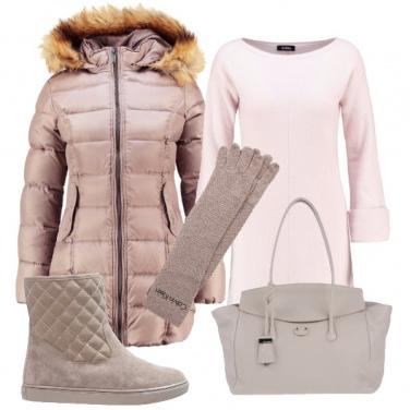 Outfit Ultimi freddi