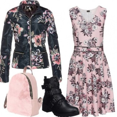 Outfit Total look #216478