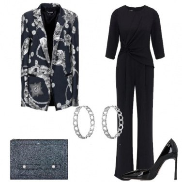 Outfit Chic #18266
