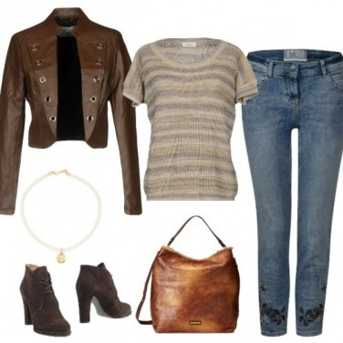 Outfit Trendy #29750