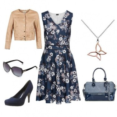 Outfit Chic #18299