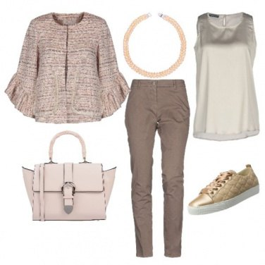 Outfit Trendy #29769