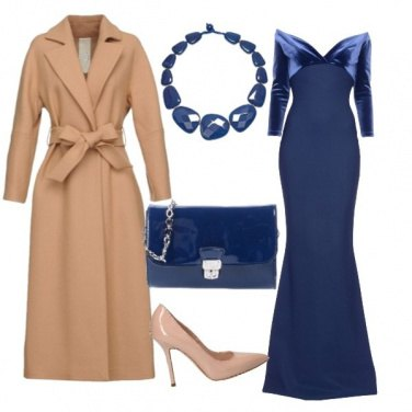 Outfit Chic #18326