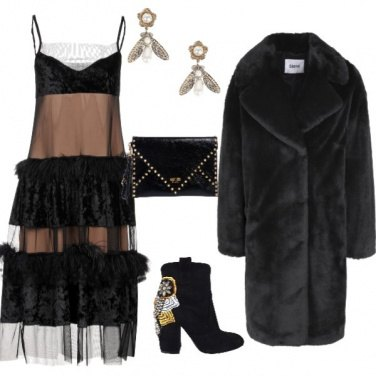 Outfit Trendy #29789