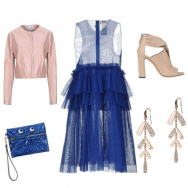 Outfit Trendy #29792