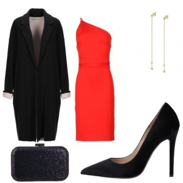 Outfit Trendy #29794