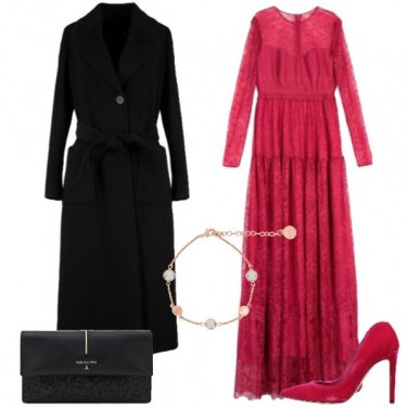 Outfit Chic #18354