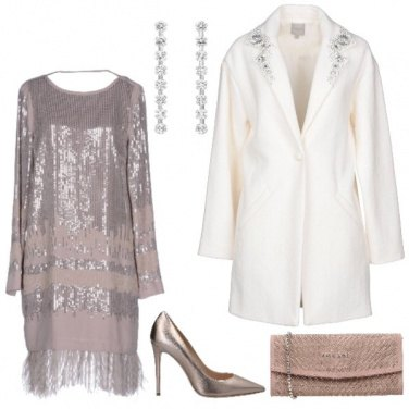 Outfit Chic #18397