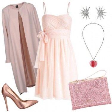Outfit Bon Ton #14947