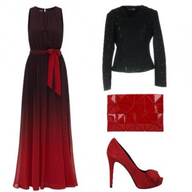 Outfit Chic #18362