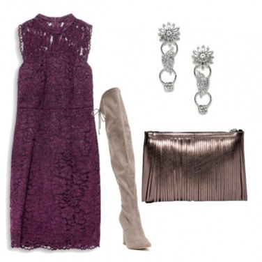 Outfit Trendy #29856