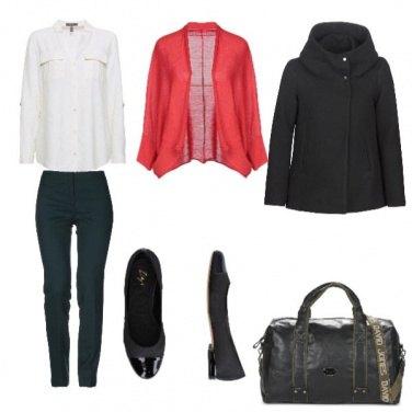 Outfit Basic, pilates, pilates