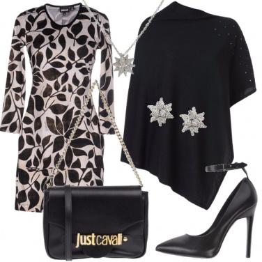 Outfit Un po\' di Swarovsky