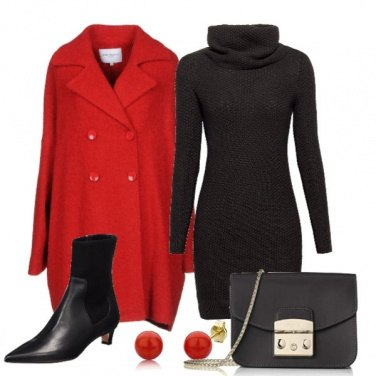 Outfit Basic #20395