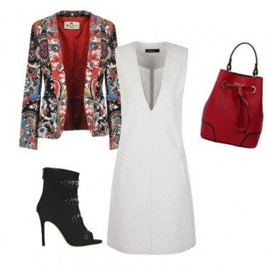 Outfit Bon Ton #14917