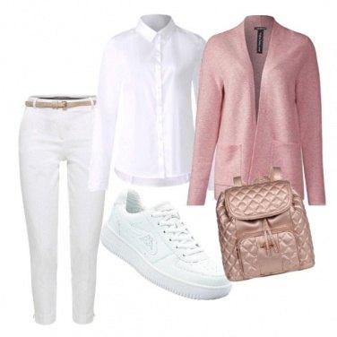 Outfit Bon Ton #14922