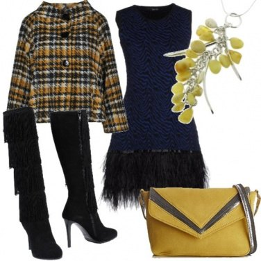 Outfit Trendy #29932