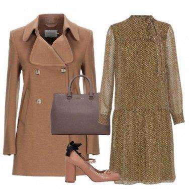 Outfit Bon Ton #14933