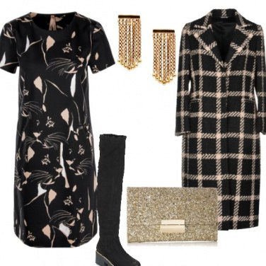 Outfit Chic #18458