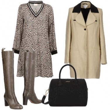 Outfit Trendy #29946