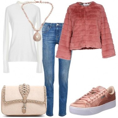 Outfit Trendy #29948