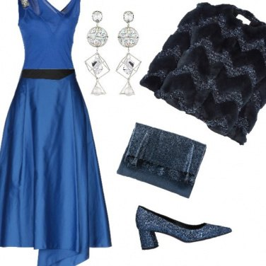 Outfit Trendy #29953