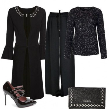 Outfit Chic #18461