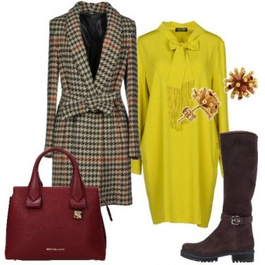 Outfit Basic #20438