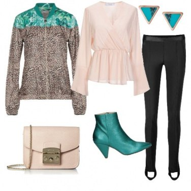 Outfit Trendy #29960