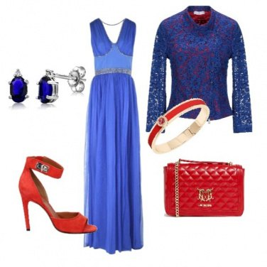 Outfit Chic #18563