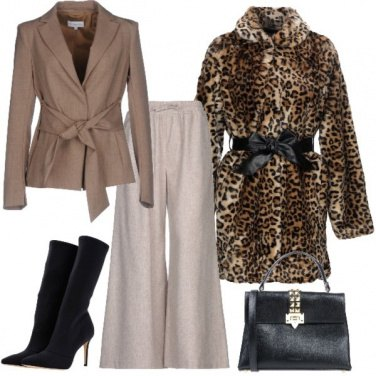 Outfit Trendy #68