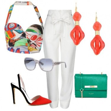 Outfit Chic #18568