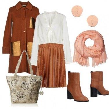 Outfit Bon Ton #15