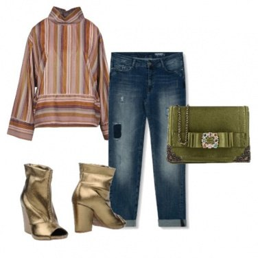 Outfit On sale 3