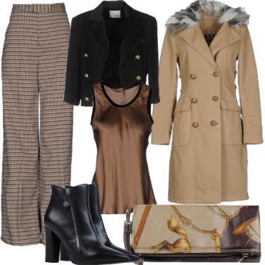 Outfit Quello che le donne amano