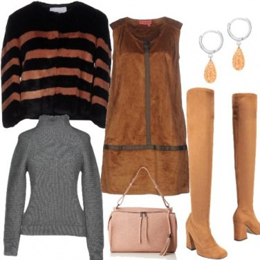Outfit Urban #40