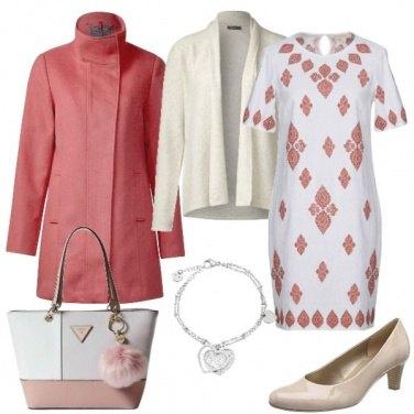 Outfit Bon Ton #50