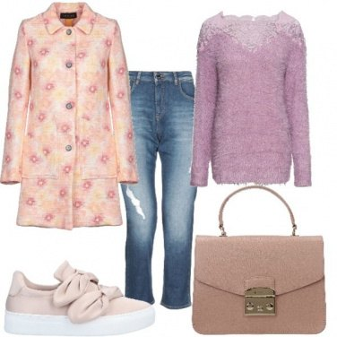 Outfit Trendy #147