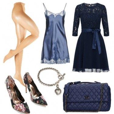 Outfit Bon Ton #58