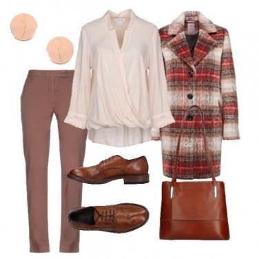 Outfit Bon Ton #66