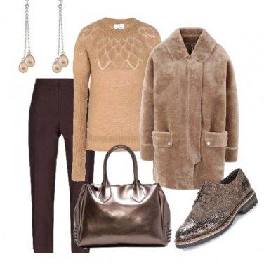 Outfit Bon Ton #67
