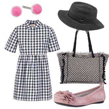 Outfit Epifania ai caraibi