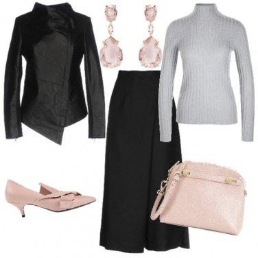 Outfit Bon Ton #76