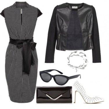Outfit Sera smart #3