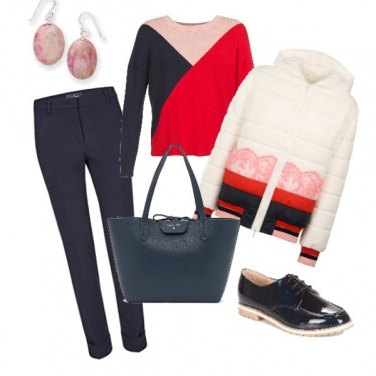 Outfit Trendy #199