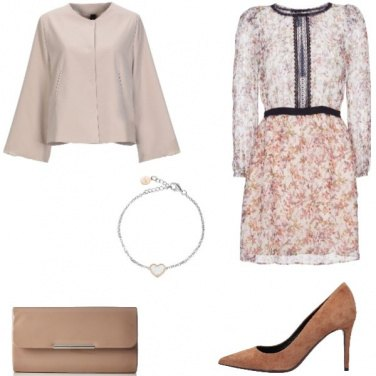 Outfit Chic #47