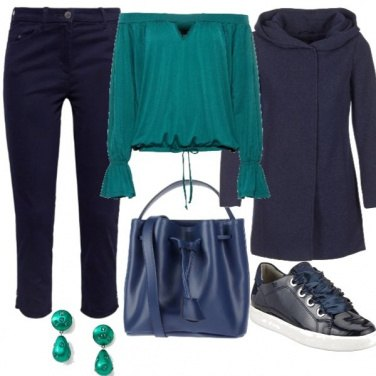 new style 71a2b 2f11c outfit-urban-95.jpg